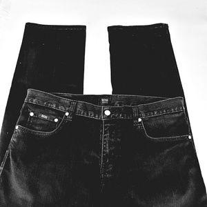 Hugo Boss Black Men's Jeans 36/32